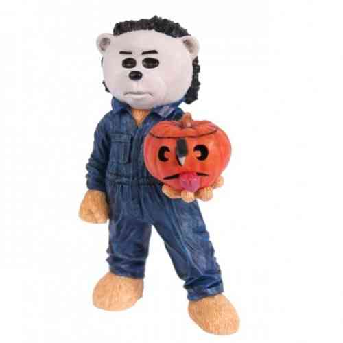 Myers - Movie Bear