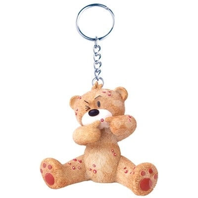 Headly - Keyring