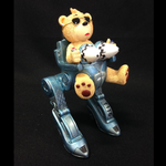T1T5 - Special Bear
